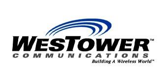 Westower