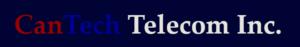 Cantech Telecom