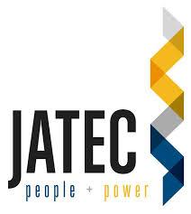 Jatec2