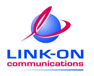 Link-On-Communications2