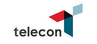 Telecon3