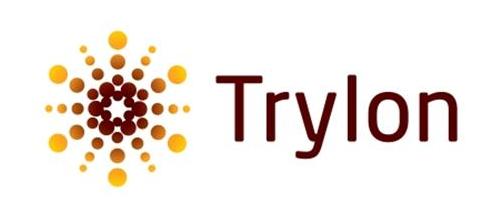 Trylon 2
