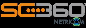 logo-netricom-sc360