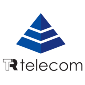tr telecom