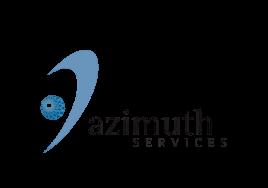 Azimuth1-removebg-preview