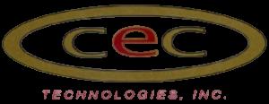 CEC-300x116-removebg-preview