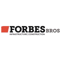 Forbes-Bro-removebg-preview