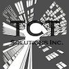 TallCity2-300x300 (2)